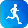 Icon-runtastic