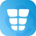 Six Pack App: Abs Trainer et entraînements personnalisés   – abdo