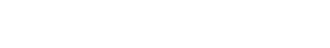 Runtastic Logo