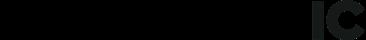 Adidas-runtastic-logo