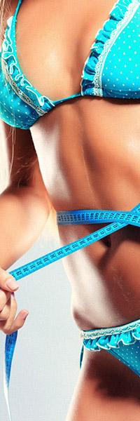 Category_img_bikini_body_prep