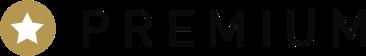 Rebranded_premium_logo